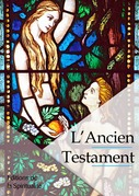 L'Ancien testament