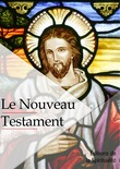 Le Nouveau testament