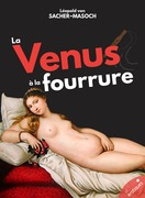 La Vnus  la fourrure