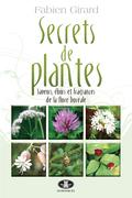 Secrets de plantes
