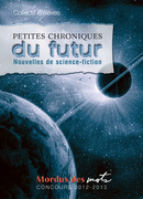 Petites chroniques du futur