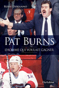 Pat Burns