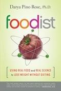 Foodist