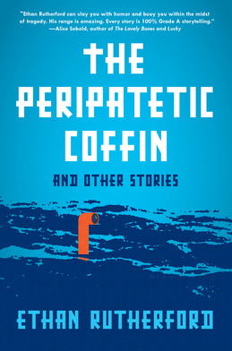 The Peripatetic Coffin and Other Stories