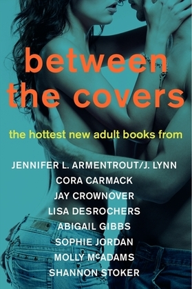 Between the Covers Sampler
