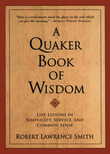 A Quaker Book Of Wisdom