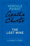 The Lost Mine