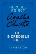 The Incredible Theft