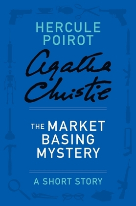 The Market Basing Mystery