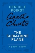 The Submarine Plans