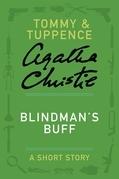 Blindman's Buff