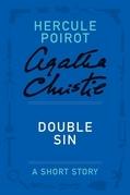 Double Sin