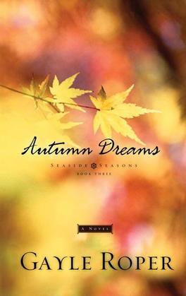 Autumn Dreams
