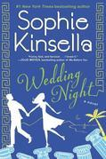 Wedding Night: A Novel