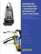 Suministro, Distribución y Evacuación Interior de Agua Sanitaria