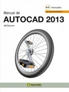 Manual de AutoCAD 2013