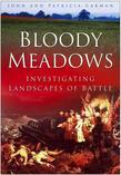 Bloody Meadows: Investigating Landscapes of Battle