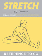 Stretch: Reference to Go: 50 Stretches