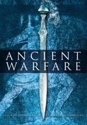Ancient Warfare: Archaeological Perspectives