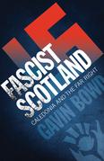 Fascist Scotland