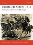 Fuentes de O?oro 1811: Wellington's liberation of Portugal