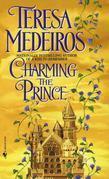 Charming the Prince