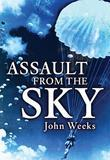 Assault From the Sky: The History of Airborne Warfare 1939-1980s