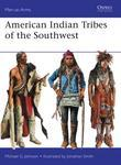 American Indian Tribes of the Southwest
