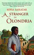 A Stranger in Olondria