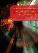 Contingency, Time, and Possibility: An Essay on Aristotle and Duns Scotus