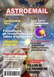Astroemail 95 décembre 2010