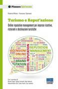 Turismo e Reput'azione