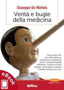 Verit e bugie della medicina