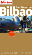 Bilbao 2013-2014 Petit Fut (avec cartes, photos + avis des lecteurs)