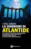 La Sindrome di Atlantide