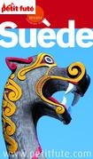 Suède 2013-2014 Petit Futé (avec cartes, photos + avis des lecteurs)