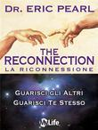 The Reconnection - La Riconnessione