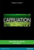 L'affiliation