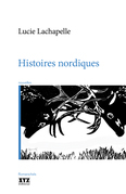 Histoires nordiques