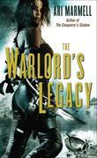 The Warlord's Legacy