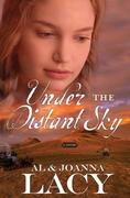 Under the Distant Sky