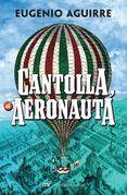 Cantolla, el Aeronauta