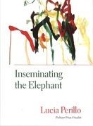 Inseminating the Elephant