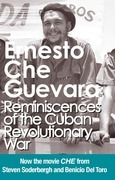 Reminiscences of the Cuban Revolutionary War: Authorized Edition