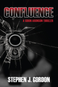 Confluence: A Gidon Aronson Thriller