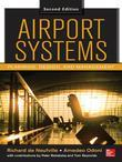 Airport Systems, Second Edition: Planning, Design and Management
