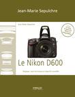 Le Nikon D600