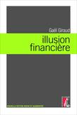 Illusion financière