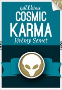 Cosmic Karma