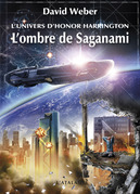 L'Ombre de Saganami